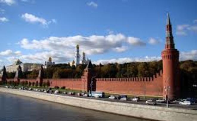 Fitch улучило прогноз по кредитномуу России