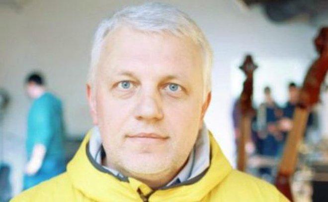 Корреспонденты сняли фильм-расследование обубийстве Павла Шеремета