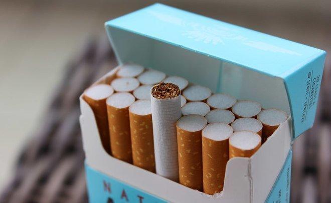 Закон о табачных изделиях цена продажи сигарет в спб оптом