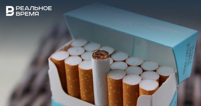 Потребительская упаковка табачных изделий сколько жидкости в одноразовой электронной сигарете
